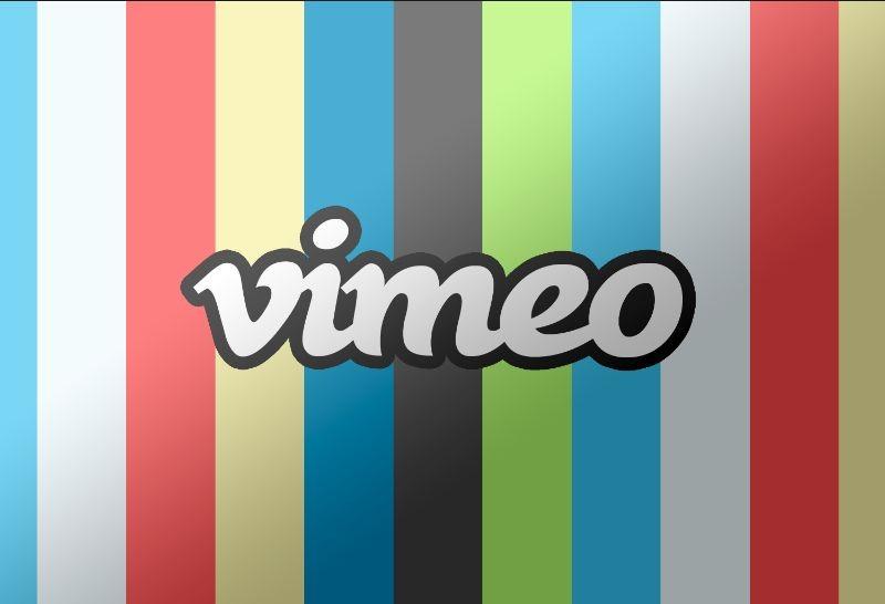 """vimeo"""""""